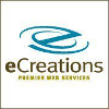 Top Yahoo Pay-Per-Click Company Logo: eCreations