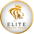 Top Yahoo Pay-Per-Click Agency Logo: Elite Online Media