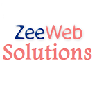 Top Youtube Pay-Per-Click Firm Logo: ZeeWebsol